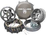 New Rekluse Core Manual Torqdrive Clutch Kit Rms-7102028