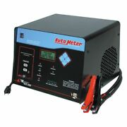 Auto Meter Xtc-150 Charger/tester Xpress 200 Amp