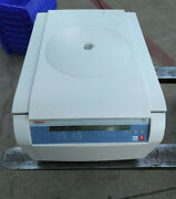 Thermo Fisher Scientific Sorvall St 16