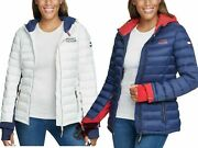 Ladiesand039 Packable Jacket Variety Size And Color   Free Shipping L32