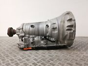 Dodge Challenger Charger 6.4l V8 Srt 2014-18 Automatic Gearbox 8hp70 P68282999aa