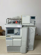 Waters 2695 Alliance Separations Module And 2487 Uv Detector Hplc 14040