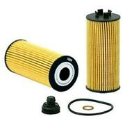 Wix Filters Wl7522 Extended Life Oil Filter For 2014-2019 Mini Cooper