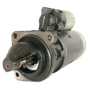 Starter For Long Tractor 2360 2460 2510 2610 Others-tx12433