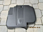 2005-2011 Mercury Grand Marquis Town Car 4.6l Engine Cover Oem 5w13-93766-aa