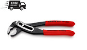 Knipex Alligator Adjustable Gripping Pliers 8801250