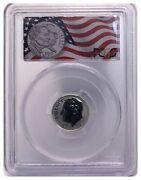 2015-p Pcgs Pr69 March Of Dimes Silver Reverse Proof First Strike