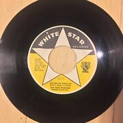 Four Wonders Wendell Tracy Men Of Sigma Nu Lullaby Of Sigma Ex White Star Rare