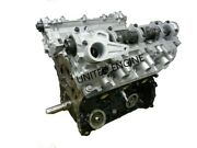 Toyota 3vz 3.0 Engine Long Block 1988-95 No Core Required