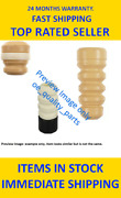 Shock Absorber Bump Stop Absorbers L/r Front Febi 23448 For Seat Leon Toledo St
