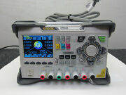 Rigol Dp832a Programmable Dc Power Supply 3 Channels
