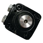 New Steering Motor For Ford New Holland Tractor Tw20 Tw30 E3nn3a244cb