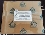 2014 Topps Chrome Football 12-box Case Factory Sealed Bbce Authenticated Donald