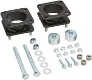 Readylift 66-5075 2.4 Front Leveling Kit For 2007-2021 Toyota Tundra 2wd 4wd