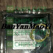Fedex Dhl Used Ge Fanuc Ic693cpu374-gp Tested In Good Condition Fast Ship