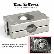Prelude 5 Spd Si D2a4 H22 H22a Lsd Conversion Grip Kit Differential Diff