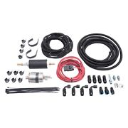 641605 Russell 641605 Pro Classic Complete Fuel System Kit