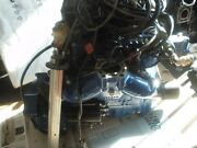Polaris 780 Good Used Complete Running Motor No Core Required 4