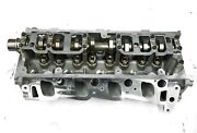 Ford Oem Re-manufactured Cylinder Head Assembly Rf-1l2e-6090-d22d Nos