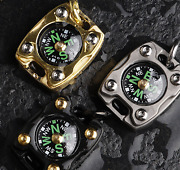 Mecarmy Cmp2 Compass All Variations 2021 Version Nib - Fast Same Day Shipping