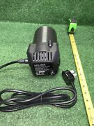 New- Rutlands Replacement Table Router Lift Motor High Quality Qt1075