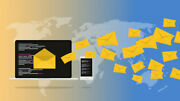 California Realtors Optin Real Estate Agents Mailing Lists - Email Delivery