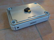 Alpine High End Digital Mono Marine Amplifier Pdx-1.600m Only For Spare Parts