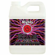 Npk Mighty 7 Gal - Kills All Accessible Stages Of Spider Mites