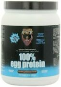 Healthy And039n Fit 100 Egg Protein Pdw Choc 12 Oz