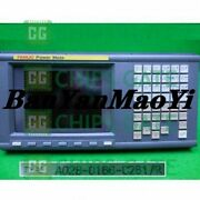 Fedex Dhl Used Fanuc A02b-0166-c261/r Power Mate In Good Condition