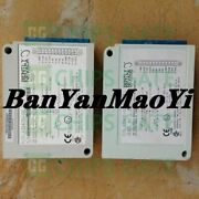 Fedex Dhl Used Bentley Dcs Module 135470-01 Tested In Good Condition Fast Ship