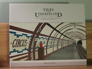 Tiles Of The Unexpected Underground By Douglas Rose