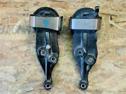 Mazda Mazda Fd3s Rx-7 Rx7 Late 6 Type Genuine Engine Mount Left And Right