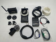 Hocus Products 121000 121000 Axis 1 Single Channel Remote Follow Focus System