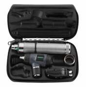 Welch Allyn Surecolor Led Coaxial Ophthalmoscope Diagnostic Set