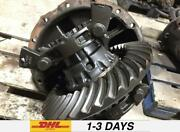 Volvo Lorry Differential Drive Axle Rat3,70 Rss1344b V177/3,70 20365669 20366519