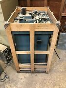 3 Hp Star Tools Shaper - Brand New Never Been Used.