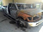 Pickup Box 8and039 Box With 5th Wheel Package Fits 13-17 Dodge 2500 Pickup 658486