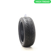 Used 195/50r16 Toyo Proxes T1r 84v - 9/32