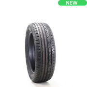 New 215/55r18 Continental Contipremiumcontact 2 95h - 10/32