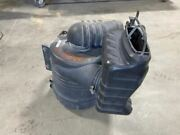 Used Air Cleaner 06 Fuso Fe 180 Diesel 4m50 Shipped Me017233 29396