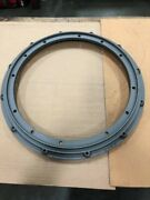 Allison Housing Fly Wheels As Removed Part Number 29535983