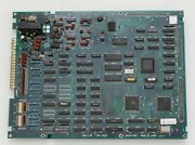R-type Leo - Irem M92 1992 Jamma Arcade Pcb Game - Tested And Working