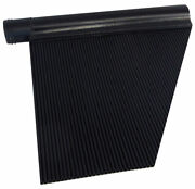 10-2x12 Sungrabber Solar Heater For Swimming Pools With Complete System Kit