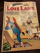 Lot Of Nearly 200 Vintage 50's And 60's Comic Books