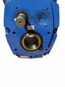 Sumitomo Drive 307h-25 119h2505 Hydroil Shaft Mount Speed Reducer