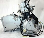 Hammerhead 250cc Engine With High/low/neutral/reverse Cf250 - 2.100.047