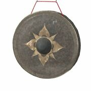 The Gong Shop F2 Tuned Thai Gong 26
