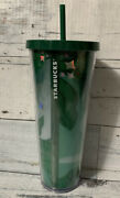 Starbucks For Life Tumbler- Rare- Limited Editions Venti- Holiday- Le
