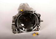 A/c Miscellaneous Part Acdelco Gm Oe/gm Genuine Parts 24247300